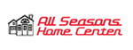 All Seasons Home Center